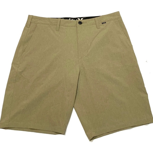 Hurley Other - 34 / Hurley Short